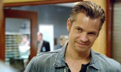 timothy olyphant newscinema
