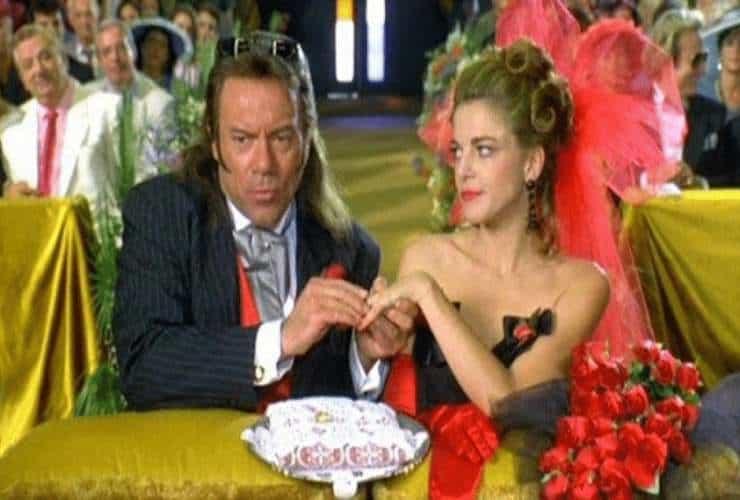viaggi di nozze newscinema compressed