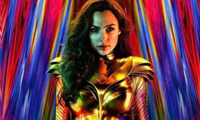wonderwoman newscinema compressed