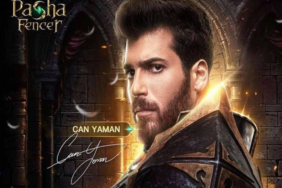 can yaman pasha fencer newscinema compressed