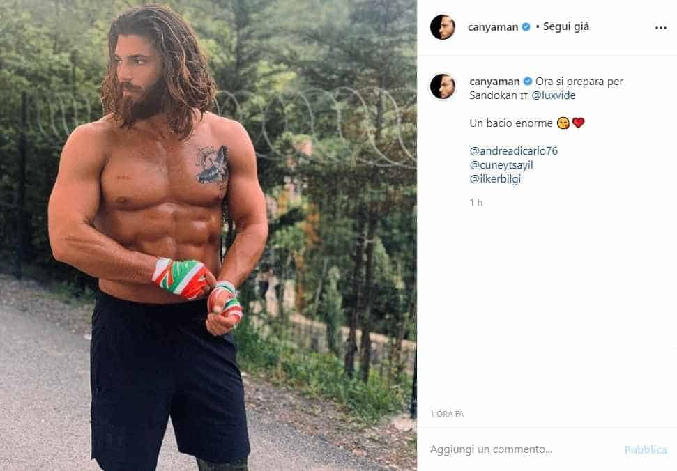 can yaman sandokan compressed