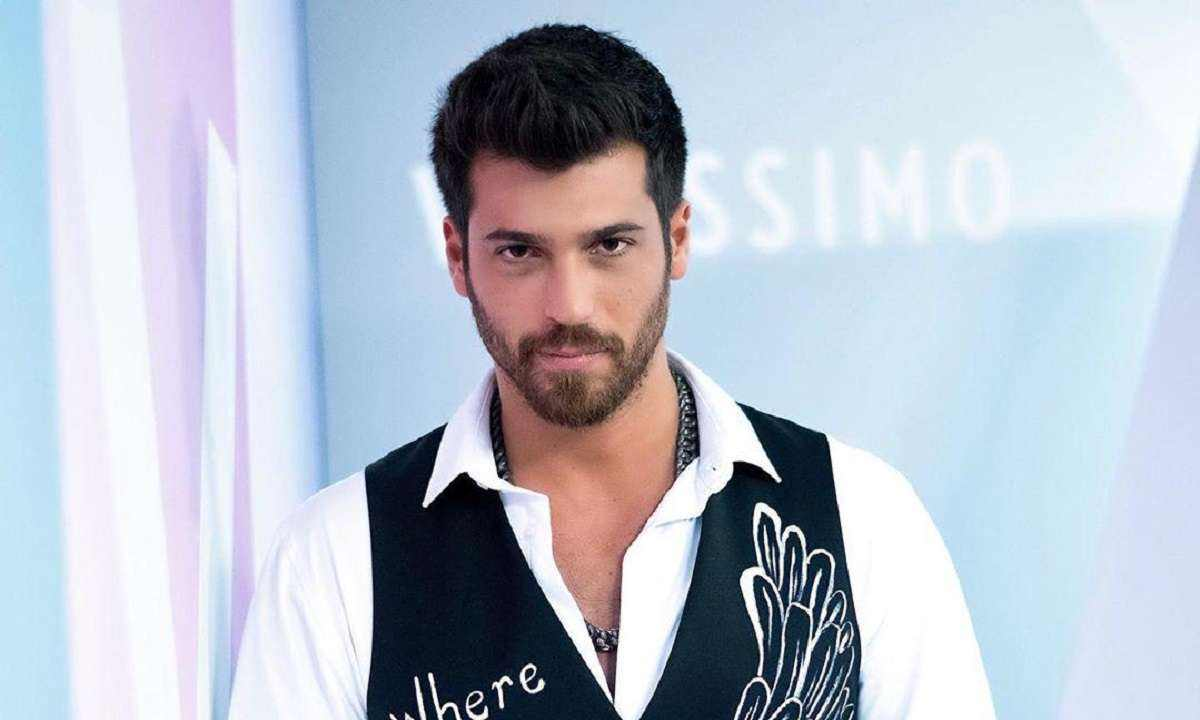 can yaman verissimo newscinema compressed