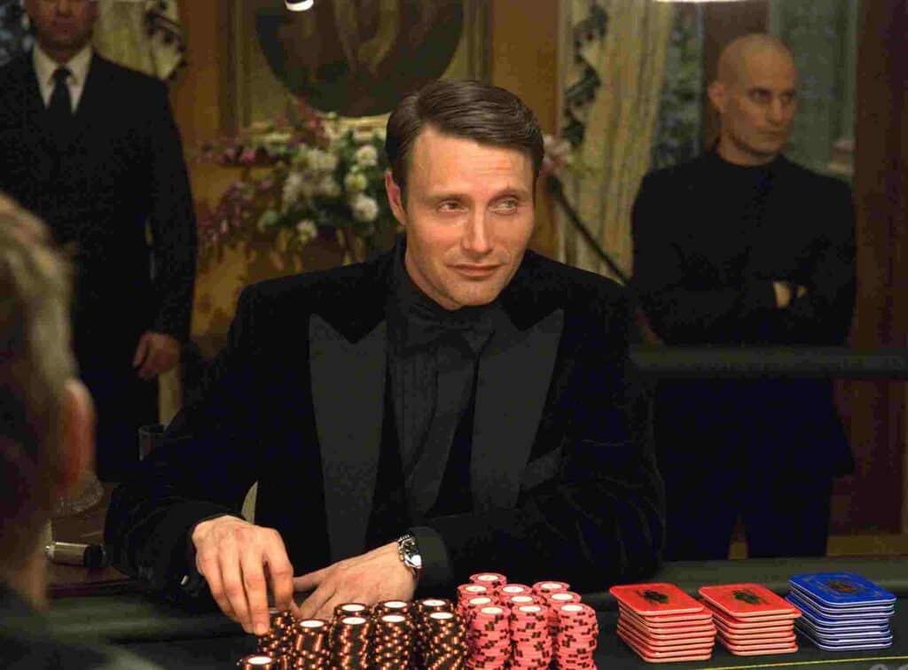 mads mikkelsen 007 newscinema 1