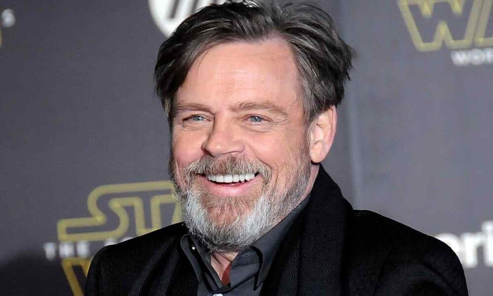mark hamill newscinema compressed