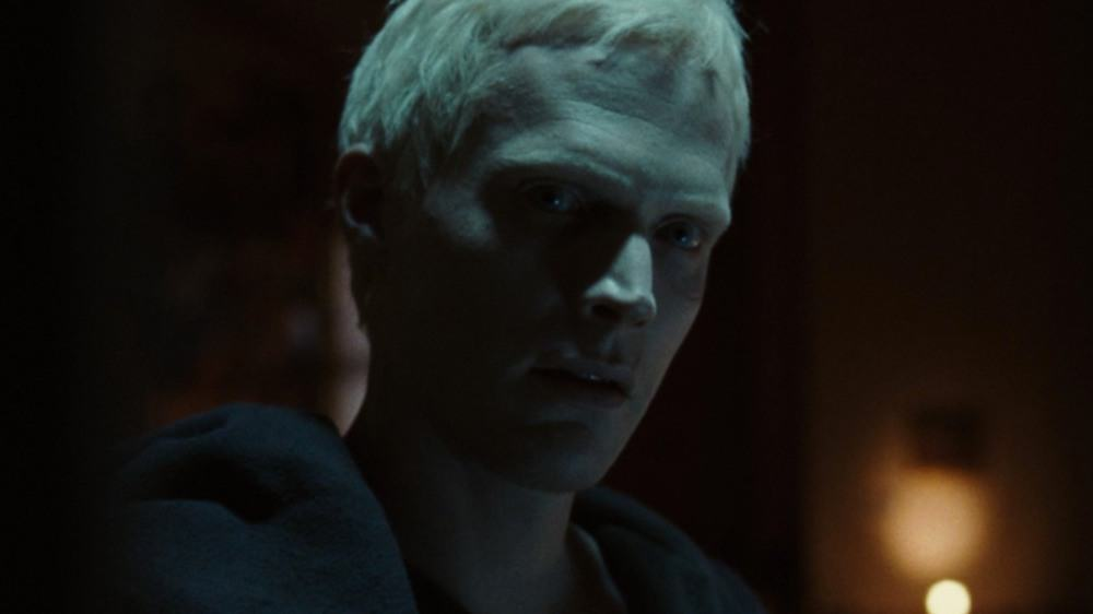 paul bettany silas newscinema