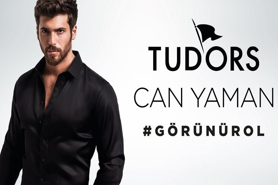 tudors canyaman newscinema compressed