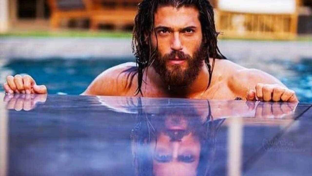 yaman sandokan compressed