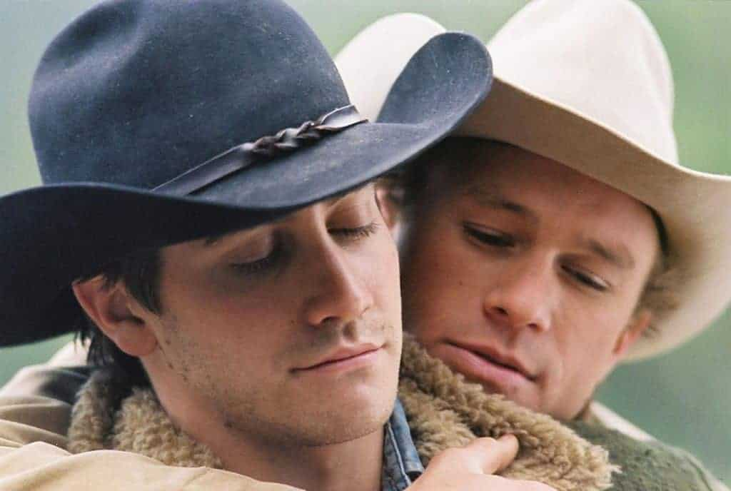 brokeback mountain newscinema