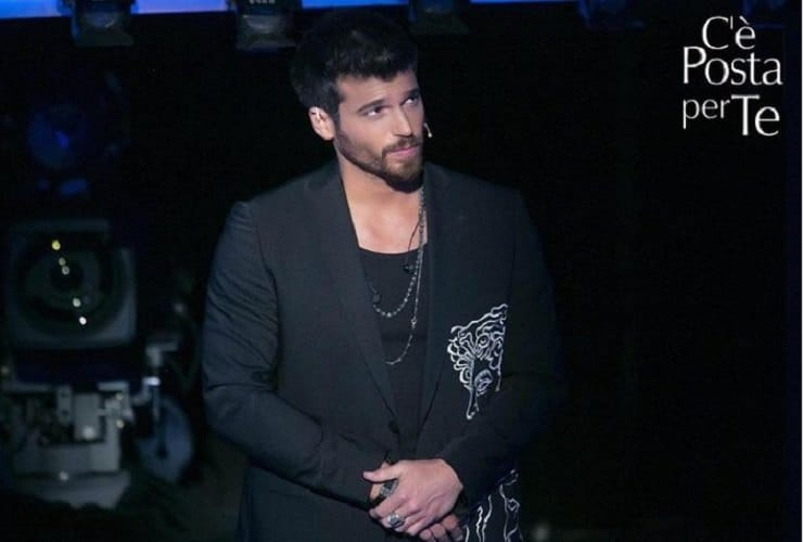 canyaman cepostaperte newscinema compressed