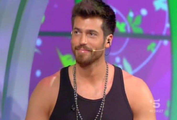 canyaman3 compressed 1
