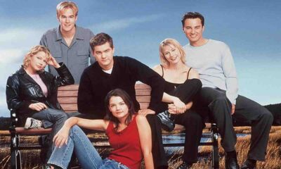 dawsons creek newscinema compressed 1