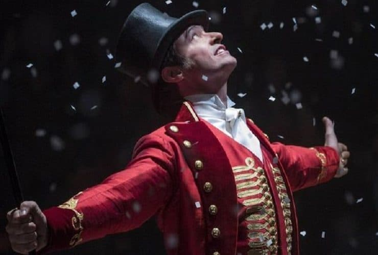 greatestshowman newscinema compressed