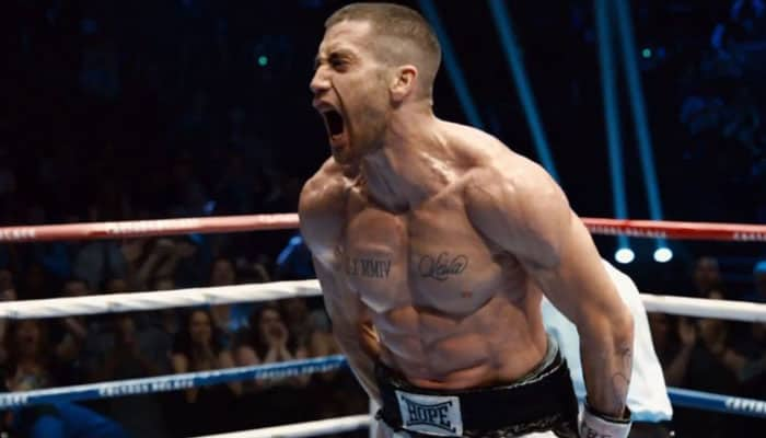 jake gyllenhaal southpaw newscinema