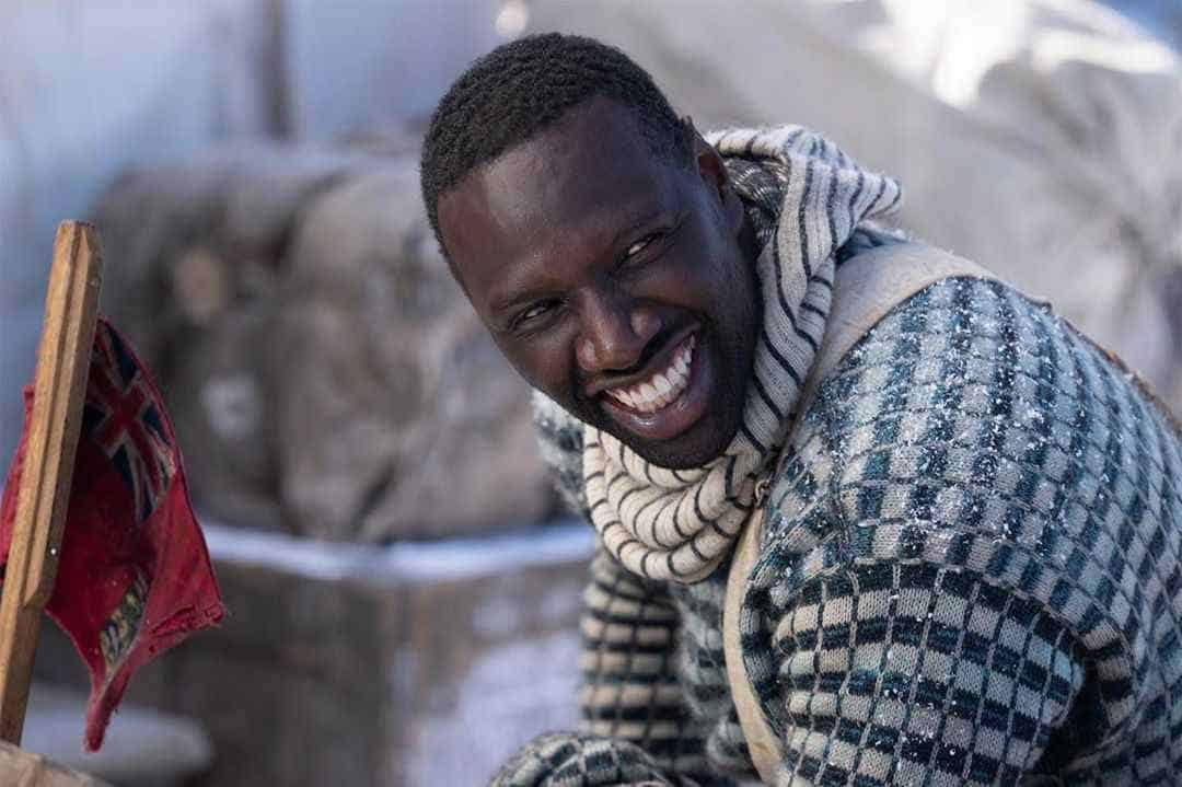 omar sy newscinema