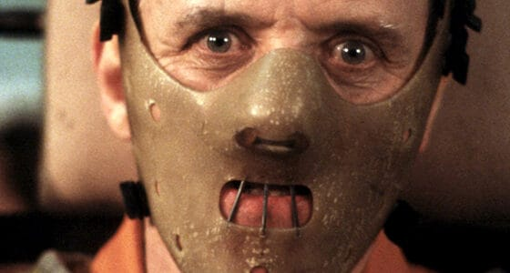 silence of the lambs anthony hopkins 01