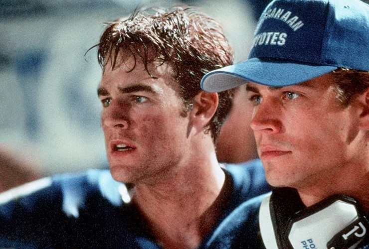 varsityblues newscinema compressed