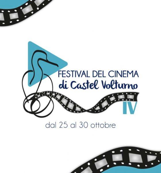 festival castel volturno